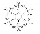 L'acide phytique, le bon Dr Jekyll du domaine cosmétique !