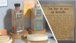 Histoire du «bas de soie », un fond de teint pour les jambes qui fait faire des économies...