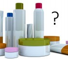 Du bon choix des produits cosmétiques