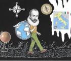 Guide du bourlingueur par Montaigne, suivez le guide !