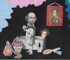 L'éducation sentimentale, une immersion dans la salle de bains de la prostituée, de la bourgeoise et de la femme du monde sous Louis-Philippe