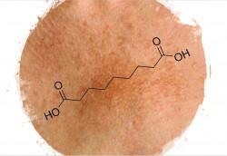 L'acide azélaïque, quand les champignons prennent soin de notre peau !