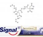 Le citrate de zinc, un antiseptique à usage bucco-dentaire qui vaut plus que de l'or !