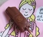 Cacao, chocolat, médicament, cosmétique et quoi encore ?