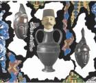 Fatou-Gaye, la fiancée sénégalaise de Loti au parfum de soumaré