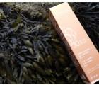 Thalgo SPF 30, la crème solaire qui ne compte pas que sur la mer pour nous protéger