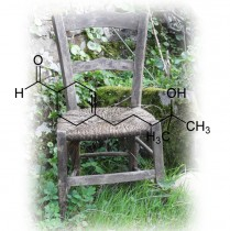 Le Lyral®, une molécule éjectée !
