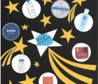La révolution cosmétique est en marche !