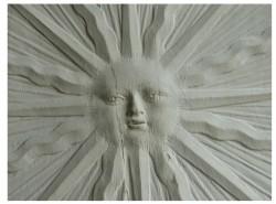 Ozalys, un rayon de soleil dans la grisaille quotidienne !