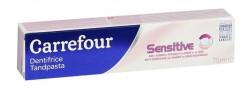 Dentifrices Carrefour, on vous aide à repérer les meilleures formules !