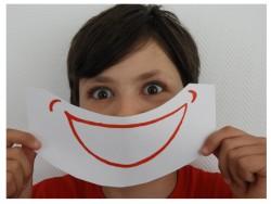 Dentifrice Fluoryl, 42 ans et un sourire toujours éclatant