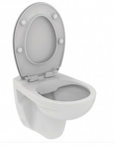 Des papiers toilette humides gargantuesques !