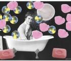 Le savon, un cosmétique-diagnostic pour dépression sévère