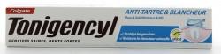 Tonigencyl :  des dentifrices en béton