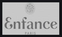 Enfance Paris… faire bien son métier dans le domaine cosmétique n'est pas l'enfance de l'art…