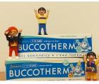 Buccotherm, une cure thermale à destination de notre bouche