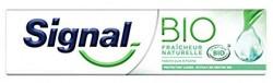 Signal Bio, ces dentifrices constituent un bon signal en matière d'hygiène bucco-dentaire !