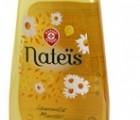 Shampooings Nateïs, des formules pas si propres que cela !