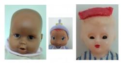 « Agir pour bébé », un site vraiment loufoque !