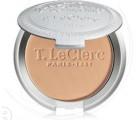 Les poudres T-Leclerc, quel charivari dans le monde du maquillage depuis 138 ans !