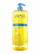 Les huiles Uriage ou l'éloge du mensonge !