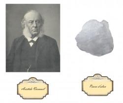 Maladie de Verneuil et pierre d'alun, on s'explique !