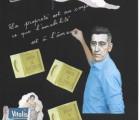Chez Salinger, les gars ça chlingue même quand ça rêve d'être biautifoul !