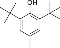 Le BHT, un antioxydant sûr d'emploi