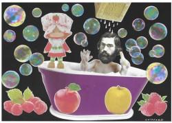 Chez les Vallès, on jette l'enfant avec l'eau du bain !