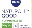 Préférez-vous des cosmétiques « Naturally good » ou « Synthetically bad » ?