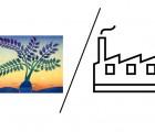 Cosmétique bio versus cosmétique conventionnel, bien savoir pour pouvoir choisir !
