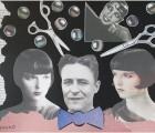 De l'importance de la chevelure : épisode 4 avec la Bernice de Fitzgerald
