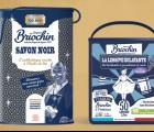 Le briochin, le savonnier breton qui hait la « chimie » !
