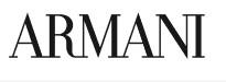 Maquillage Armani... perfectible sans aucun doute !