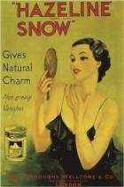 Le muguet, le parfum du bonheur cosmétique !