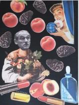 Antigone et Ismène, deux visions opposées des cosmétiques