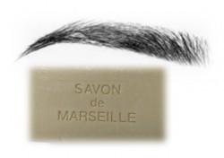 Le soap brow, qu'est-ce que c'est ?