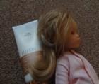 L'après-shampooing Wella, un réparateur de compétition !