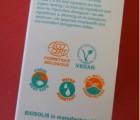 Biosolis SPF 50+, un bagage léger surchargé d'étiquettes !
