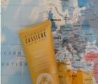 Solaire Bernard Cassière, une bonne crème pour des vacances dans l'hexagone !