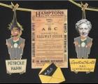ABC contre Poirot, une double mystification