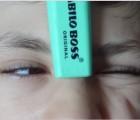 Stabilo Sephora, dans la trousse d'écolier, pas dans la trousse de maquillage !