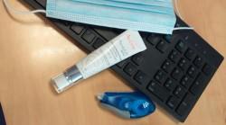 Avène Physiolift protect SPF 30, une crème solaire haute protection qui avance masquée !