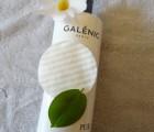 Pur Lait velouté Galénic, un pur moment de plaisir !