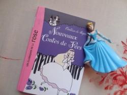 Dépilatoire, fards à joues et plante de vie dans les curieux contes de fées de la comtesse de Ségur