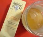Le Délice de miel du Petit Marseillais, sa photolabilité ne fait pas nos délices !