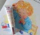 La BB crème Erborian SPF 20 nous fait retomber en petite enfance !