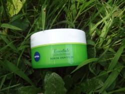 Nivea Skin defense, défense de mettre des filtres dans les produits du quotidien !