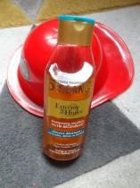 L'huile de pracaxi, une huile exotique peu connue, peut-être cicatrisante, sûrement surgraissante
