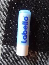 Stick Labello SPF 15, un effet photoprotecteur en chute libre !